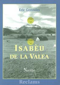 Isabèu de la Valea