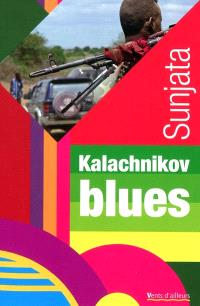 Kalachnikov blues : polar