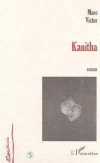 Kanitha