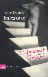 L'almanach des vertiges : premier mouvement, Don Giovanni