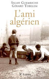 L'ami algérien