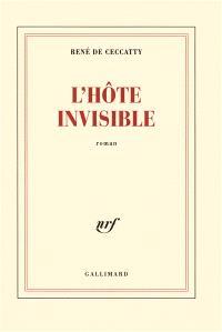L'hôte invisible