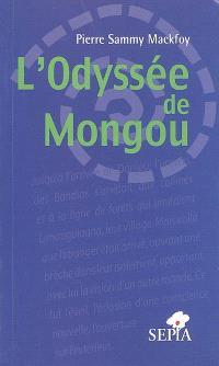 L'odyssée de Mongou
