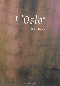 L'Oslo