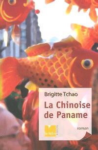 La Chinoise de Paname