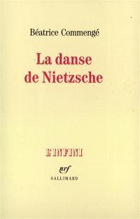 La Danse de Nietzsche