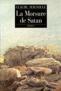 La Morsure de Satan