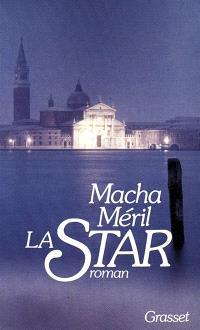 La Star