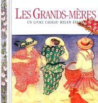 Les grands-mères