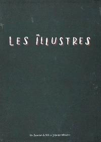 Les illustres