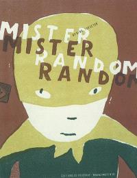 Mr Random