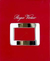 Roger Vivier : d'un soulier, l'autre