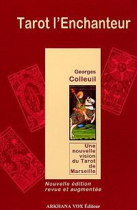 Tarot, l'enchanteur