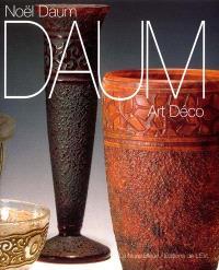 Daum-Art déco