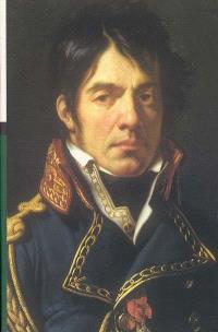 Mémoires et campagnes : 1786-1840