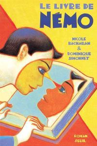 Le livre de Némo