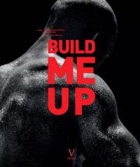 Build me up : un regard féminin dans l'univers de la boxe