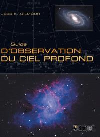 Guide d'observation du ciel profond