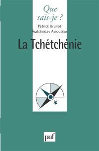 La Tchétchénie