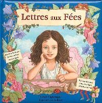 Lettres aux fées