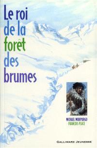 Le roi de la forêt des brumes