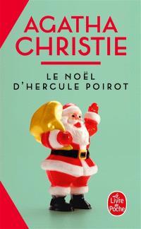 Le Noël d'Hercule Poirot