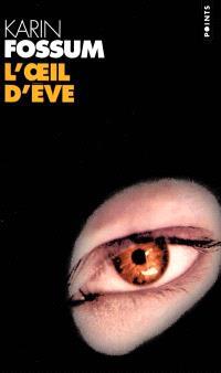 L'oeil d'Eve