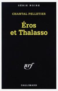Eros et thalasso