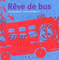 Rêve de bus