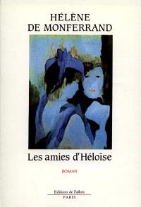 Les Amies d'Héloïse