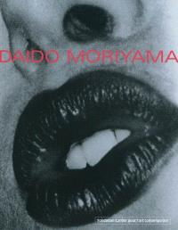 Daido Moriyama : exposition, Paris, Fondation Cartier pour l'art contemporain, du 31/10/2003 au 11/1/2004