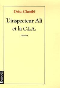 L'inspecteur Ali et la CIA
