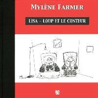 Lisa-Loup et le conteur
