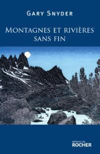 Montagnes et rivières sans fin