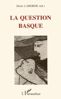 La question basque