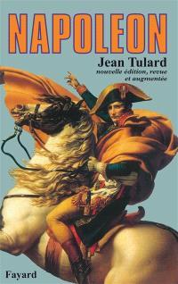 Napoléon ou le Mythe du sauveur
