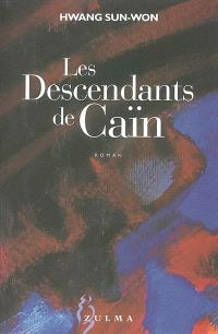 Les descendants de Caïn