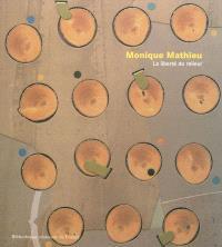 Monique Mathieu : la liberté du relieur