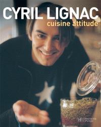 Cuisine attitude