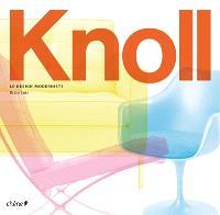 Knoll : le style moderniste