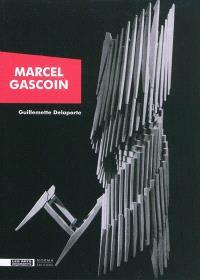Marcel Gascoin : décorateur des Trente glorieuses