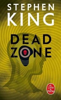 Dead zone : l'accident