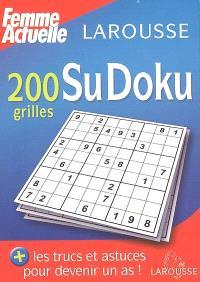 200 sudoku. Volume 1