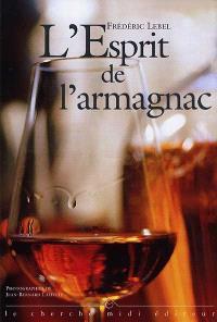 L'esprit de l'Armagnac