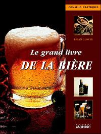 Le grand livre de la bière