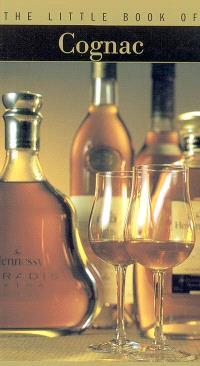 The little book of cognac