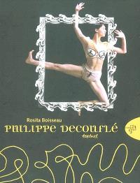 Philippe Decouflé : en compagnie