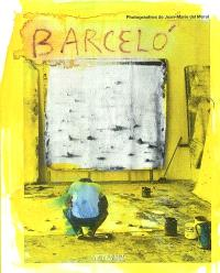 Barcelo