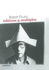 Robert Filliou : éditions et multiples