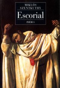 Le bréviaire de saint Orphée. Volume 3, Escorial